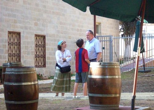 3of5_Winery