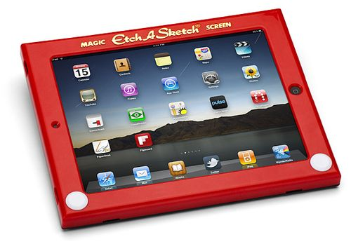 E6e2_etchasketch_ipad_case