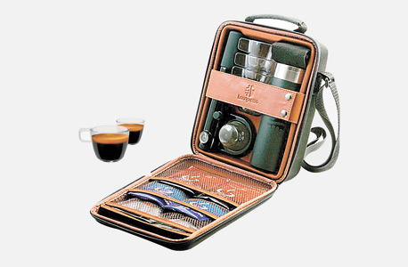 Coffee kit 2