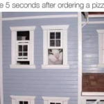 When-you-roder-pizza