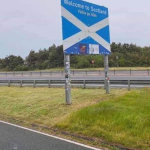 Scotland-sign-grass-cut