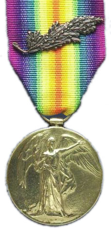 Victory_Medal_1914-18_with_Mention_in_Despatches_(British)_Oak_Leaf_Cluster
