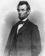 180pxlincoln