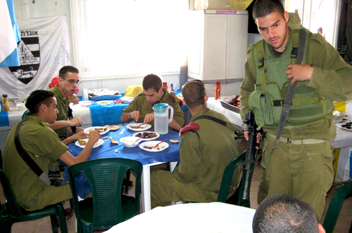 Idf_soldiers_1