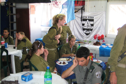Idf_soldiers_2