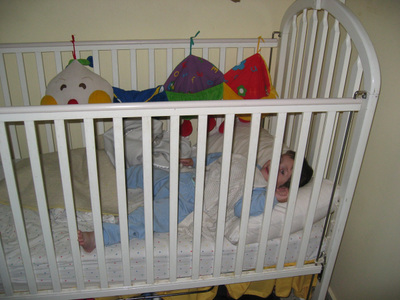 Crib_before_1