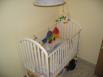 Crib_before_2_1