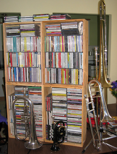 Music_collection